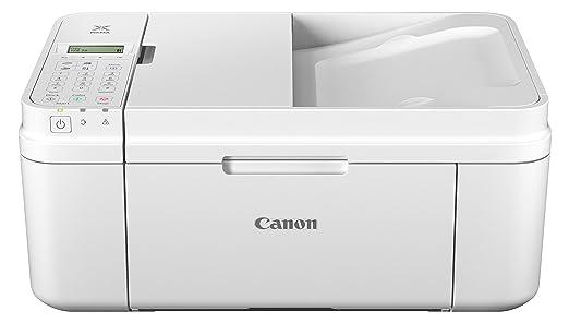 43 opinioni per Canon PIXMA MX495 WH Stampante