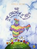 We the Children of India