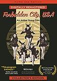 Forbidden City, USA (DVD, Home Use Edition)