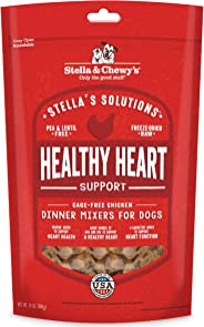 Stella & Chewy's Stella's Solutions