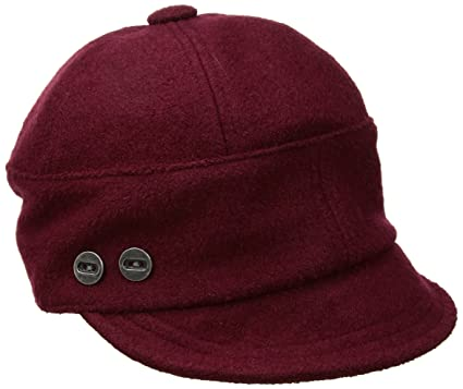 Amazon.com  Pistil Women s Haldi Hat cd874da937d6
