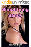 Simplifying Sandy
