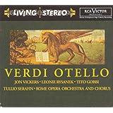 Otello-Comp Opera