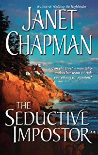 The seduction of his wife ebook janet chapman amazon the seductive impostor puffin harbor fandeluxe Ebook collections