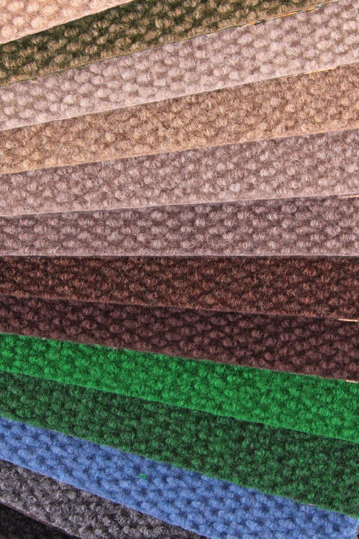 Incstores hobnail carpet tiles residential flooring self incstores hobnail carpet tiles residential flooring self adhering 18x18 16 tile pack 36 sqft black household carpeting amazon baanklon Gallery