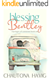Blessing Bentley (Marriages of Conviction Book 1)