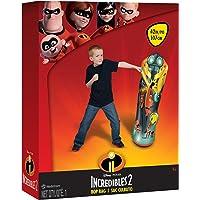 """Hedstrom Incredibles 2 42"""" BOP Bag"""