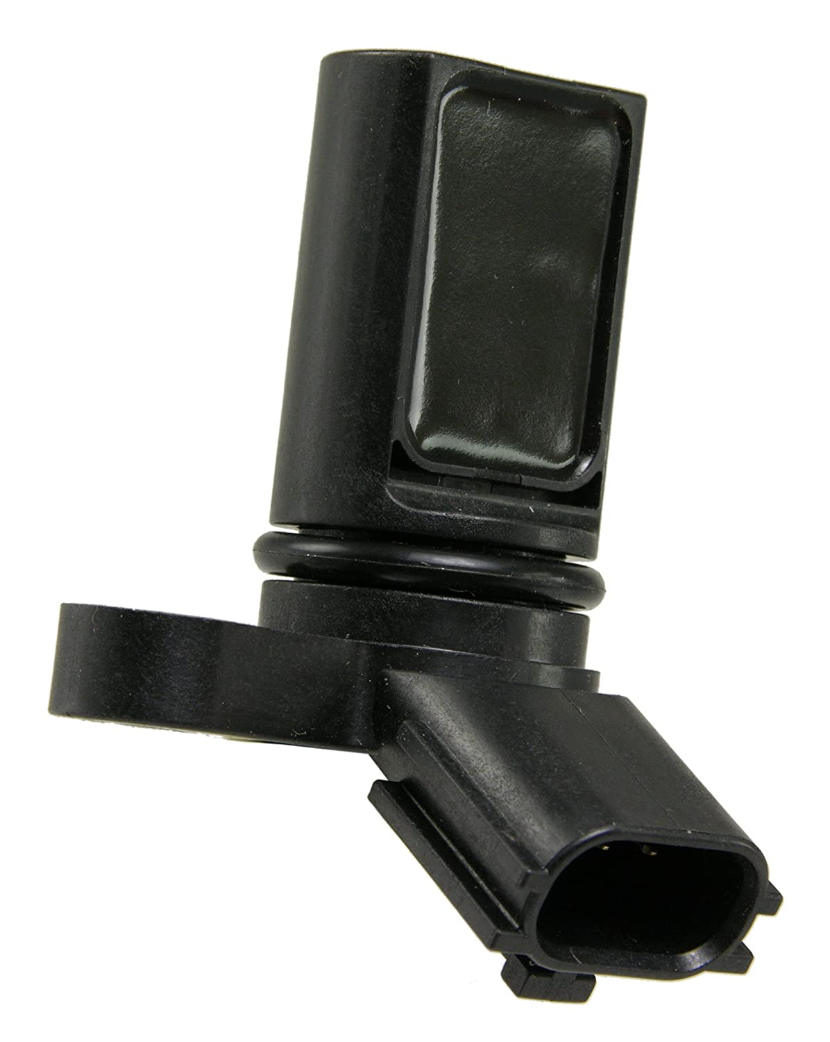 Wells SU6480 Engine Camshaft Position Sensor