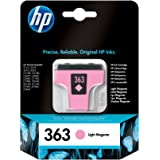 HP C8775EE#UUS Original Tintenpatronen Pack of 1
