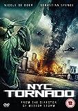 NYC Tornado [DVD]