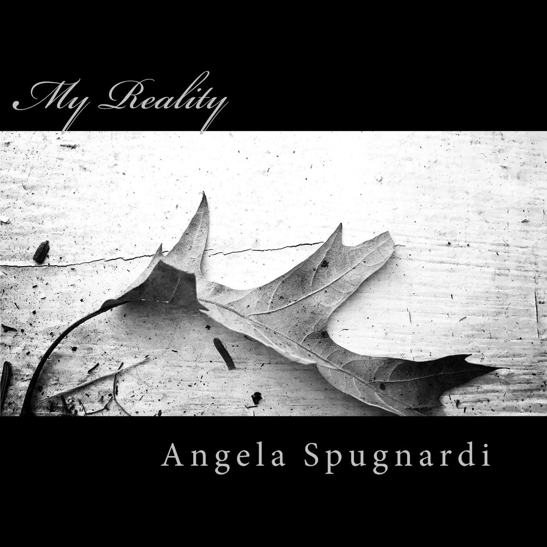 Download My Reality pdf epub
