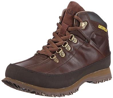 3e067436d74 CAT Footwear Men's Restore Lace Up