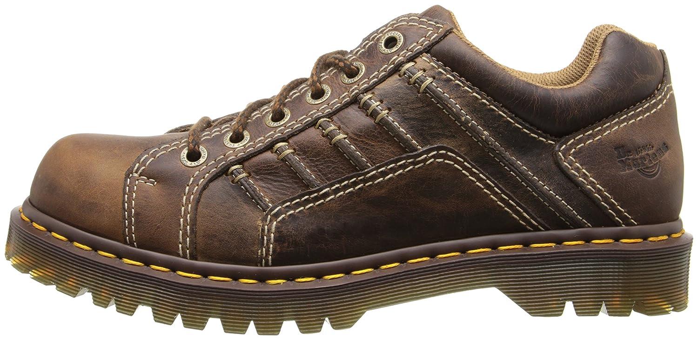 Martens Mens Keith Shoe Dr