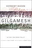 Gilgamesh: A Verse Narrative (English Edition)