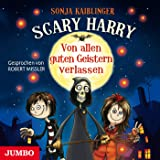 Von allen guten Geistern verlassen: Scary Harry 1