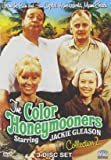 Color Honeymooners V2