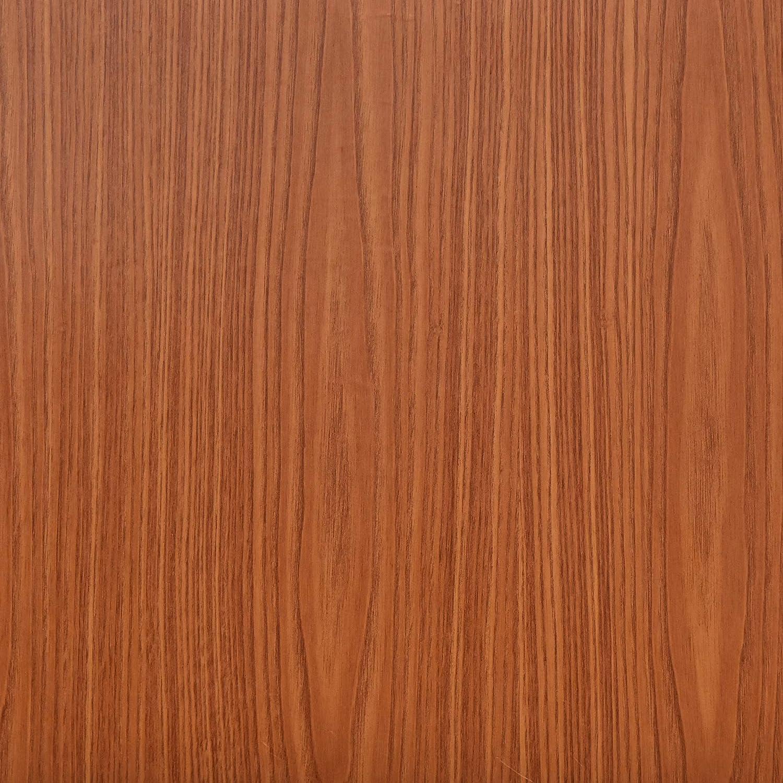 Fablon 67.5 cm x 2 m Roll, Elm Japanese Fine Decor FAB10982