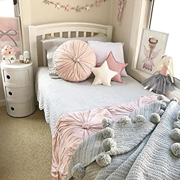 Here There Baby Decke Teppich Matte Kindedecke Kinderzimmer