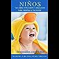 NIÑOS: INSTRUIDOS CON AMOR. (Spanish Edition)