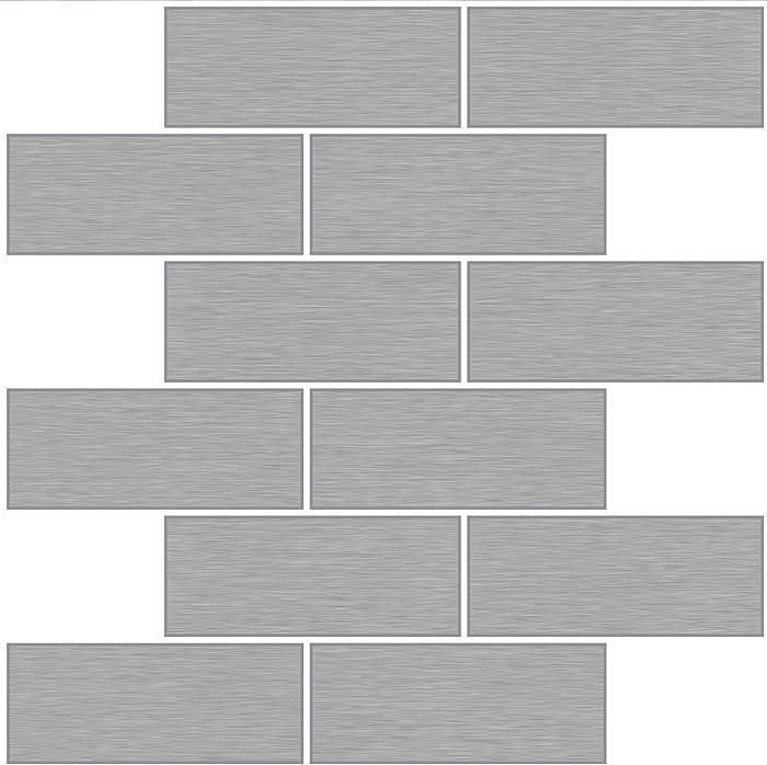 Top 10 Floor Tiles Porcelain In Home Improvement