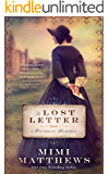 The Lost Letter: A Victorian Romance