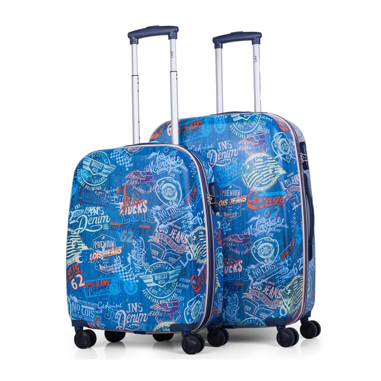 Galopar Cruz Correas de Equipaje para Maleta Correas de Maleta Ajustables con Etiquetas de Equipaje Incorporadas Slot Travel Essentials Accesorios de Equipaje Correas de equipaje