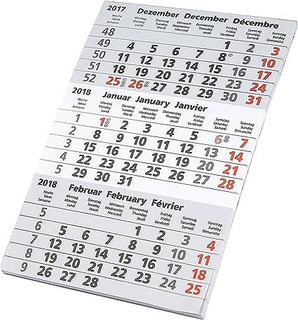 Calendario 2020 + 2021 para calendario de mesa, calendario de pie: Amazon.es: Oficina y papelería