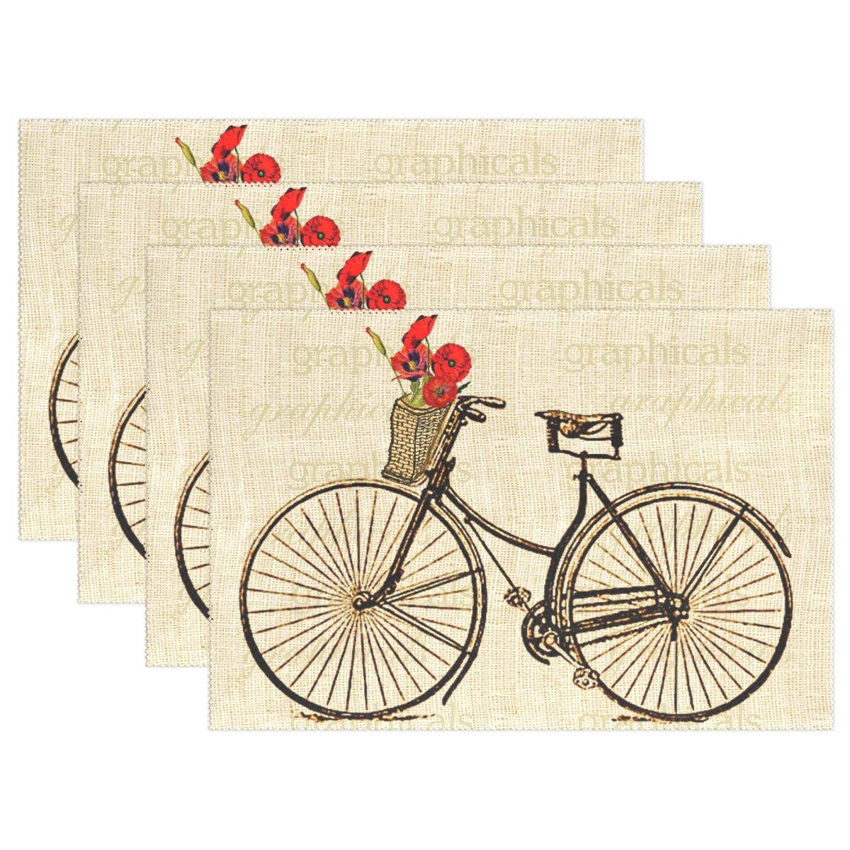baihuishop自転車12 x 18
