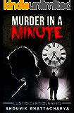 Murder In A Minute