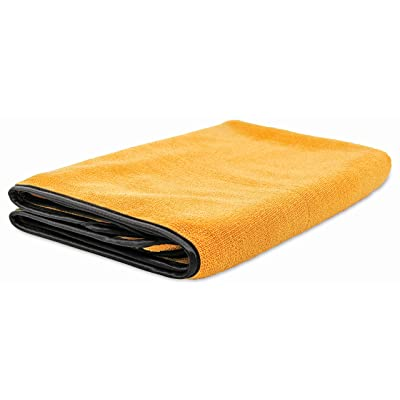 Griot's Garage 55517 Terry Weave Drying Towel: Automotive