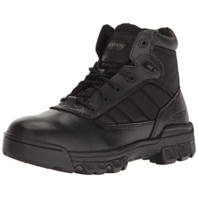 Bates Women's 5 Inches Enforcer Ultralit Sport Boot: Shoes