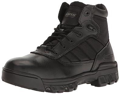 b55f594257d0 Amazon.com  Bates Women s 5 Inches Enforcer Ultralit Sport Boot  Shoes