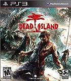 Dead Island - PlayStation 3 Standard Edition