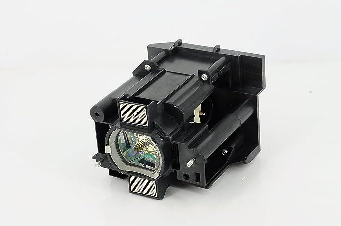 eu-ele DT01281 lámpara de repuesto compatible bombilla con ...