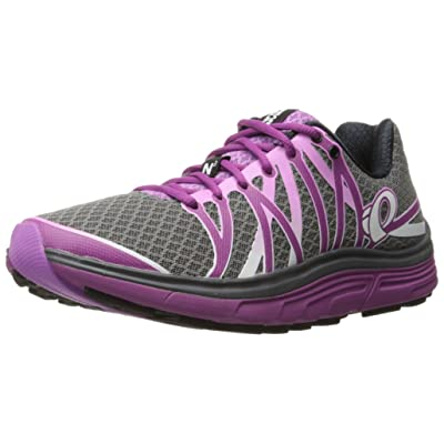 Pearl Izumi Women's EM Road N3 Running Shoe | Road Running