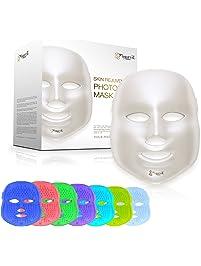 Amazon Com Light Therapy Health Amp Household
