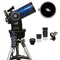Meade Instruments - Telescopio refractor