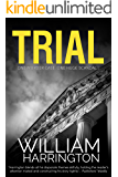 Trial: An Action-Packed Legal Drama