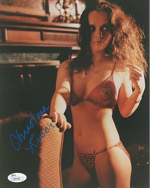 Christina ricci bikini pics, iresh facking sex