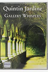 Gallery Whispers MP3 CD