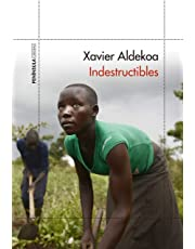Indestructibles (ODISEAS)