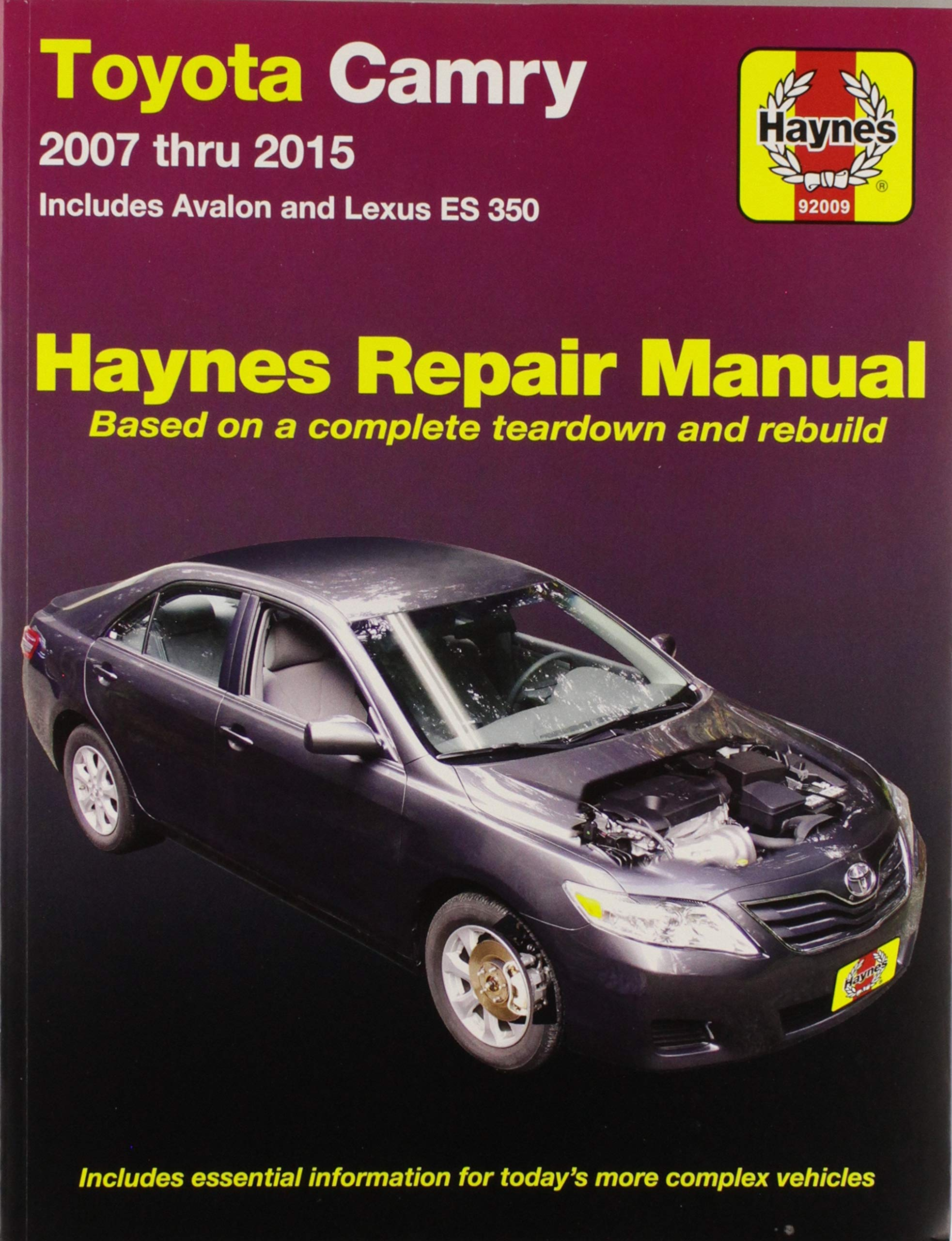2002 Camry Starter Relay Diagram Wiring Diagram Photos For Help Your