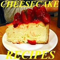 Cheesecake Recipes!