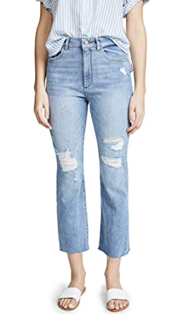 ky jeans