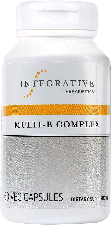 multi b vitamin