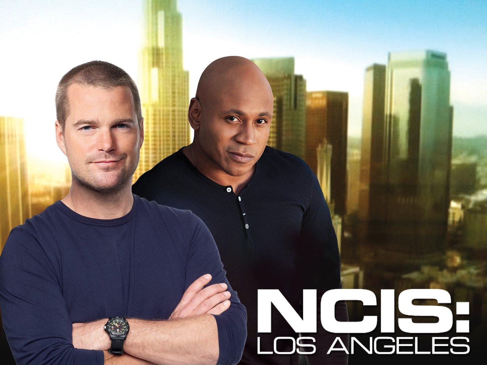 ncis los angeles season 5 episode 18 123movies