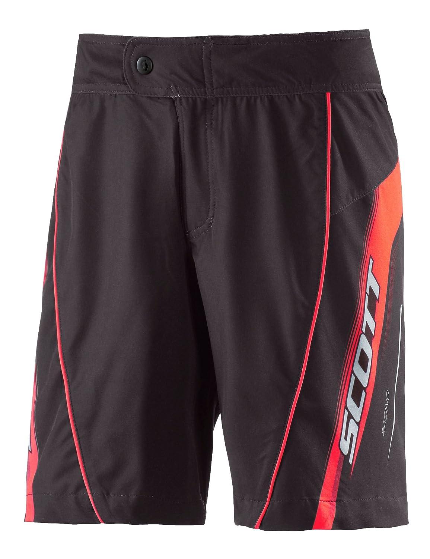 Scott bikewear womens RC padded cycling shorts 221600-298700
