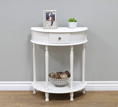 Frenchi Furniture Frenchi Home Furnishing Side table