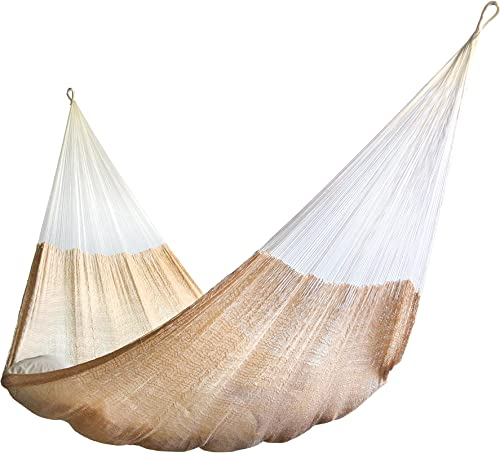 Hammocks Rada TM