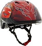 Bell Cars Helmet